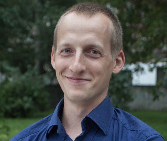 Franciszek Gołębiowski