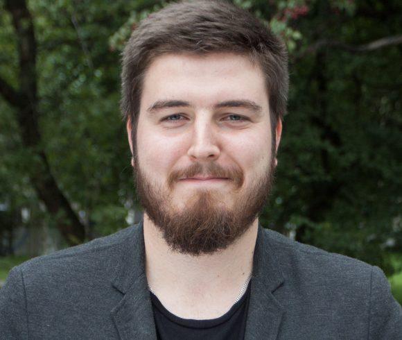 Tomasz Łabonarski