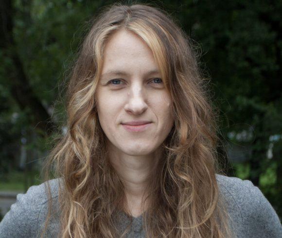 Weronika Marczak