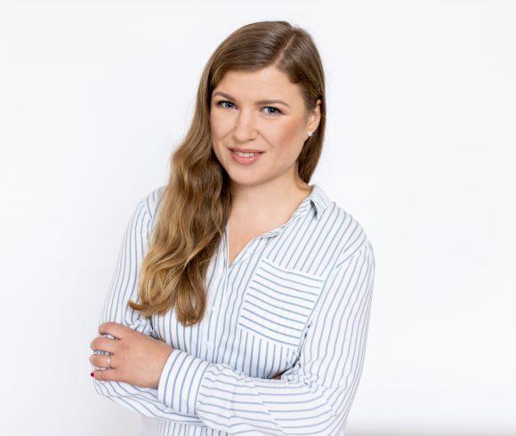 Katarzyna Werkowicz