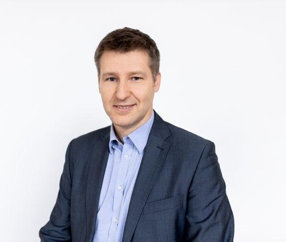Marek Kozerawski