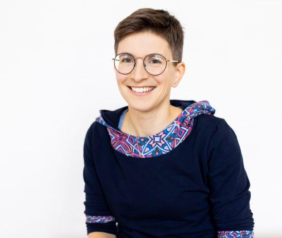 Marta Kuczyńska