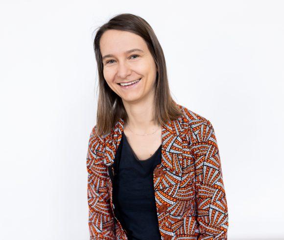 Katarzyna Kosycarz