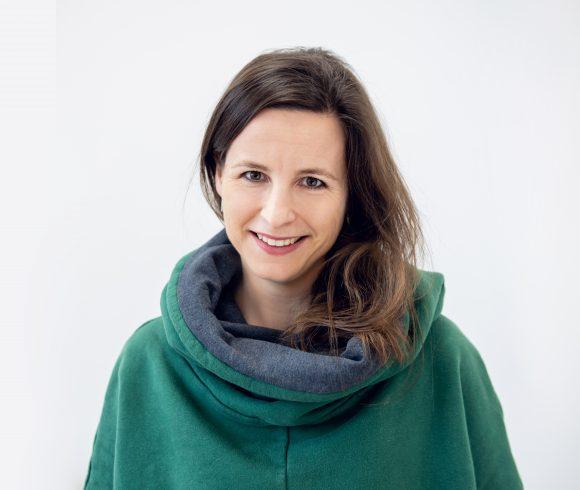 Zofia Kozerawska
